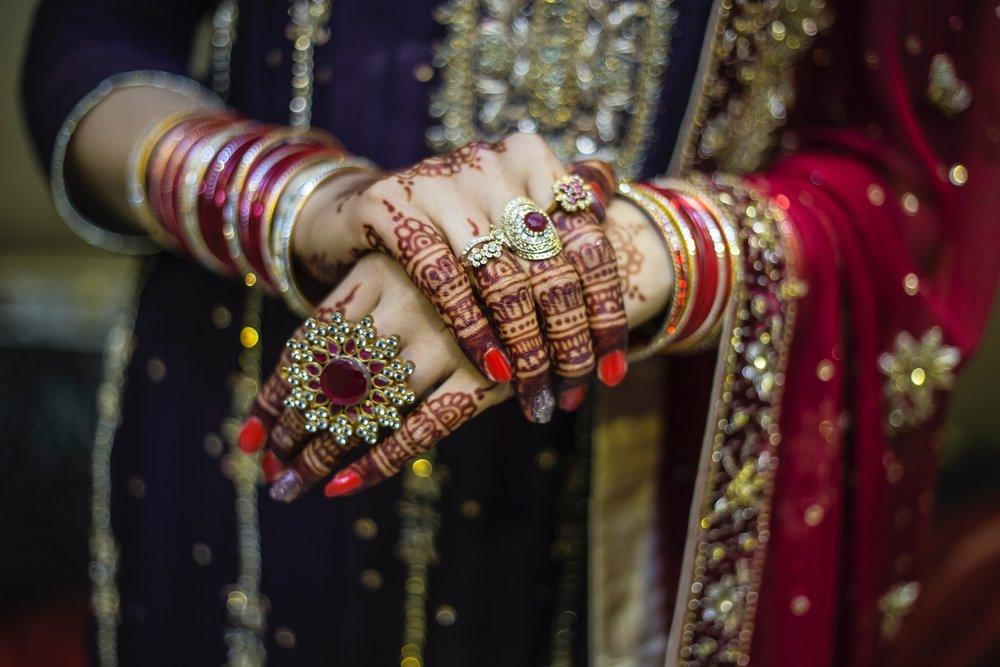 bride-celebration-ceremony-1199605.jpg