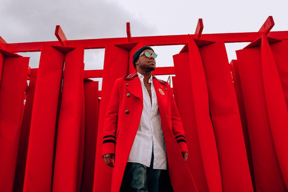 Red 01.jpg