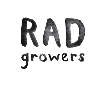 RAD growers