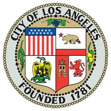 Los Angeles city (ICDP), CA, Los Angeles County.jpg