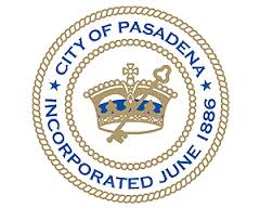Pasadena city (ICDP), CA, Los Angeles County.jpg