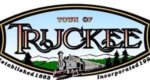 Truckee town (ICDP), CA, Nevada County.jpg