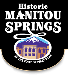 Manitou Springs city (ICDP), CO, El Paso County.png