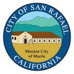 San Rafael city (ICDP), CA, Marin County.jpg