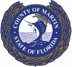 Martin County (IC), FL, Martin County.jpg