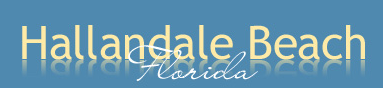 Hallandale Beach city (ICDP), FL, Broward County.png
