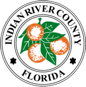 Indian River County, FL