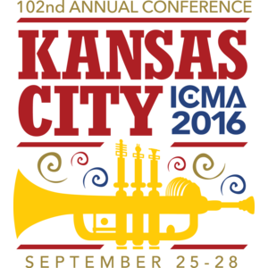 2016 ICMA Conference Logo.png