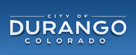 Durango city (ICDP), CO, La Plata County.png