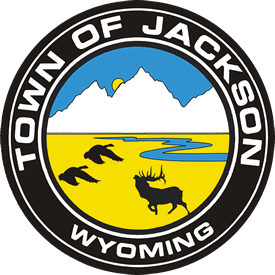 Jackson town (ICDP), WY, Teton County.png