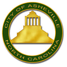 Asheville city (ICDP), NC, Buncombe County.png