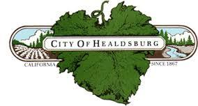 Healdsburg city (ICDP), CA, Sonoma County.jpg