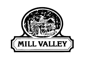 Mill Valley, CA