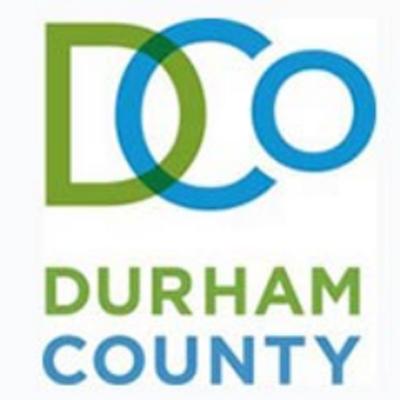 Durham County, NC
