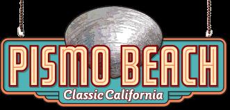 Pismo Beach city (ICDP), CA, San Luis Obispo County.png