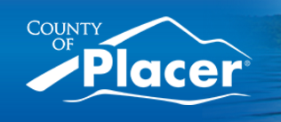 Placer County (IC), CA, Placer County.png