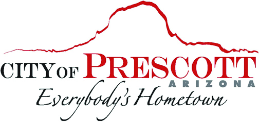 Prescott city (ICDP), AZ, Yavapai County.png