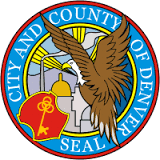 Denver city (ICDP), CO, Denver County.png
