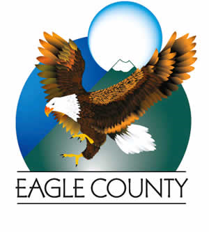 Eagle County (IC), CO, Eagle County.png