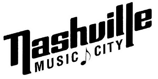 Nashville-Davidson Metropolitan Government, TN