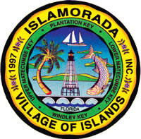 Islamorada, Village of Islands, FL
