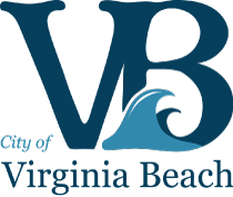 Virginia Beach city (ICDP), VA, Virginia Beach city.png