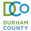Durham+County+(IC),+NC,+Durham+County.png