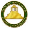 Asheville+city+(ICDP),+NC,+Buncombe+County.jpg
