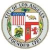Los+Angeles+city+(ICDP),+CA,+Los+Angeles+County.jpg