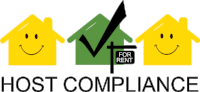 Host-Compliance-Logo---smaller---less-than-30k.png
