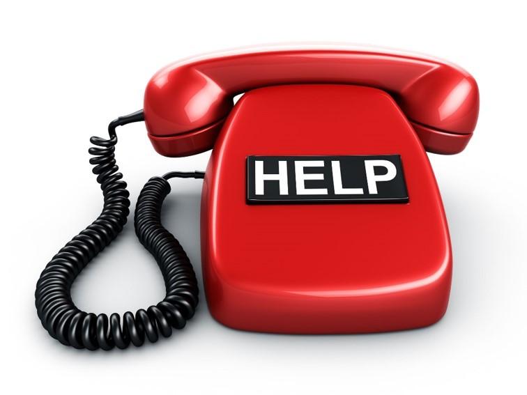 Short-term Vacation Rental Hotline medium.jpg