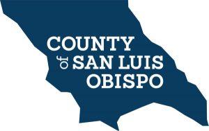 SLO Logo.jpg