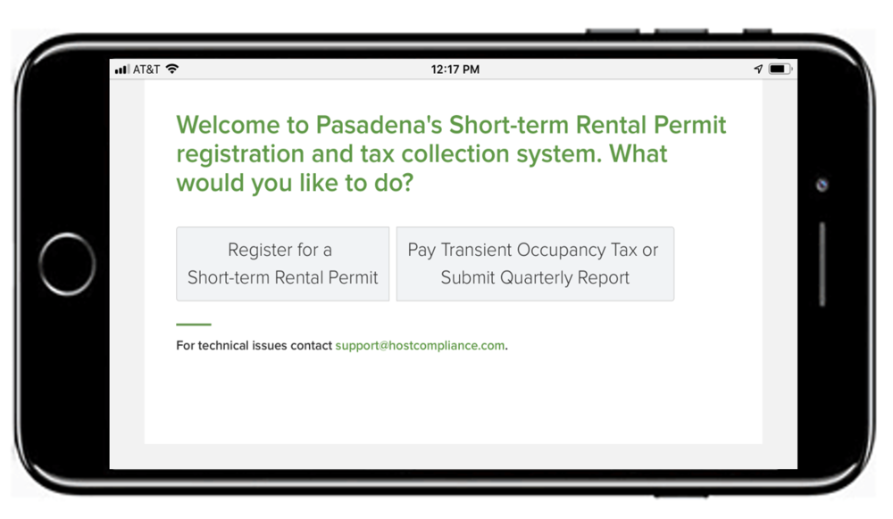 Short-term rental registration screen.png
