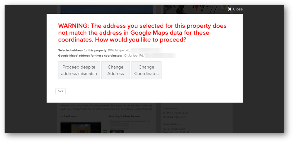 Auto-correction ensures that your short-term rental data stays clean and internally consistent.png