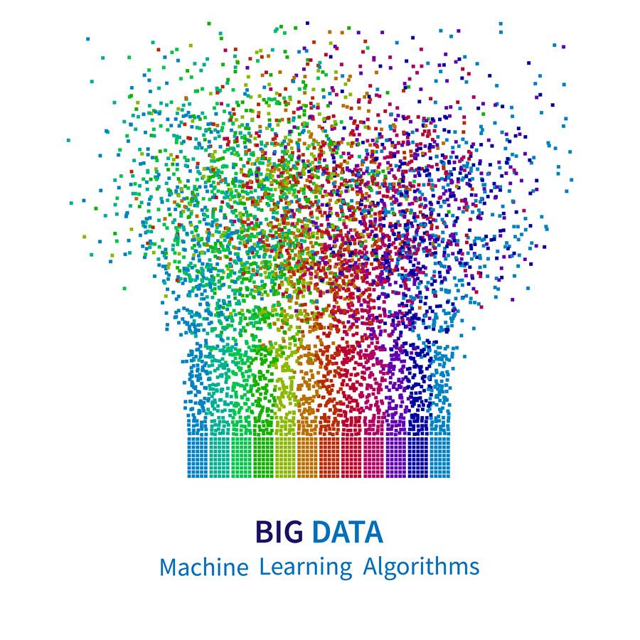 Machine learning alorithms can identify short-term rental fraud.jpg