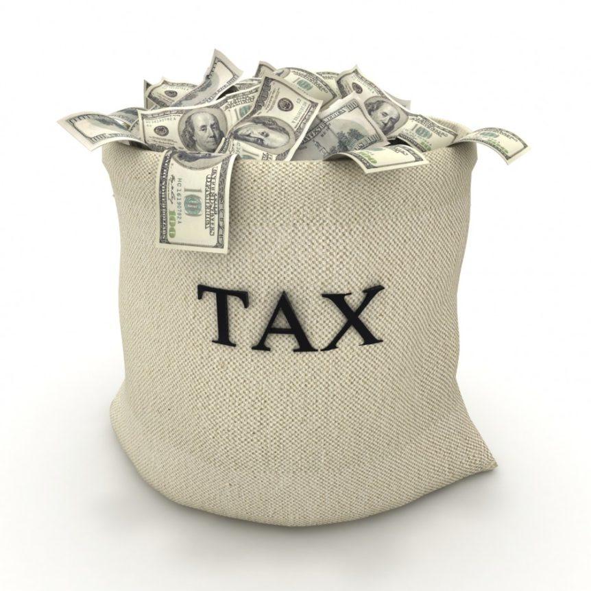 tax dollar recovery.jpg