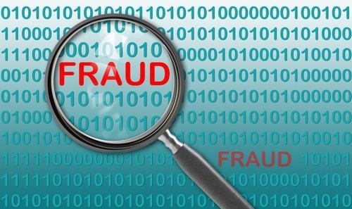 Short-term rental fraud detection.jpg