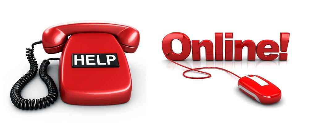 Phone or online.jpg