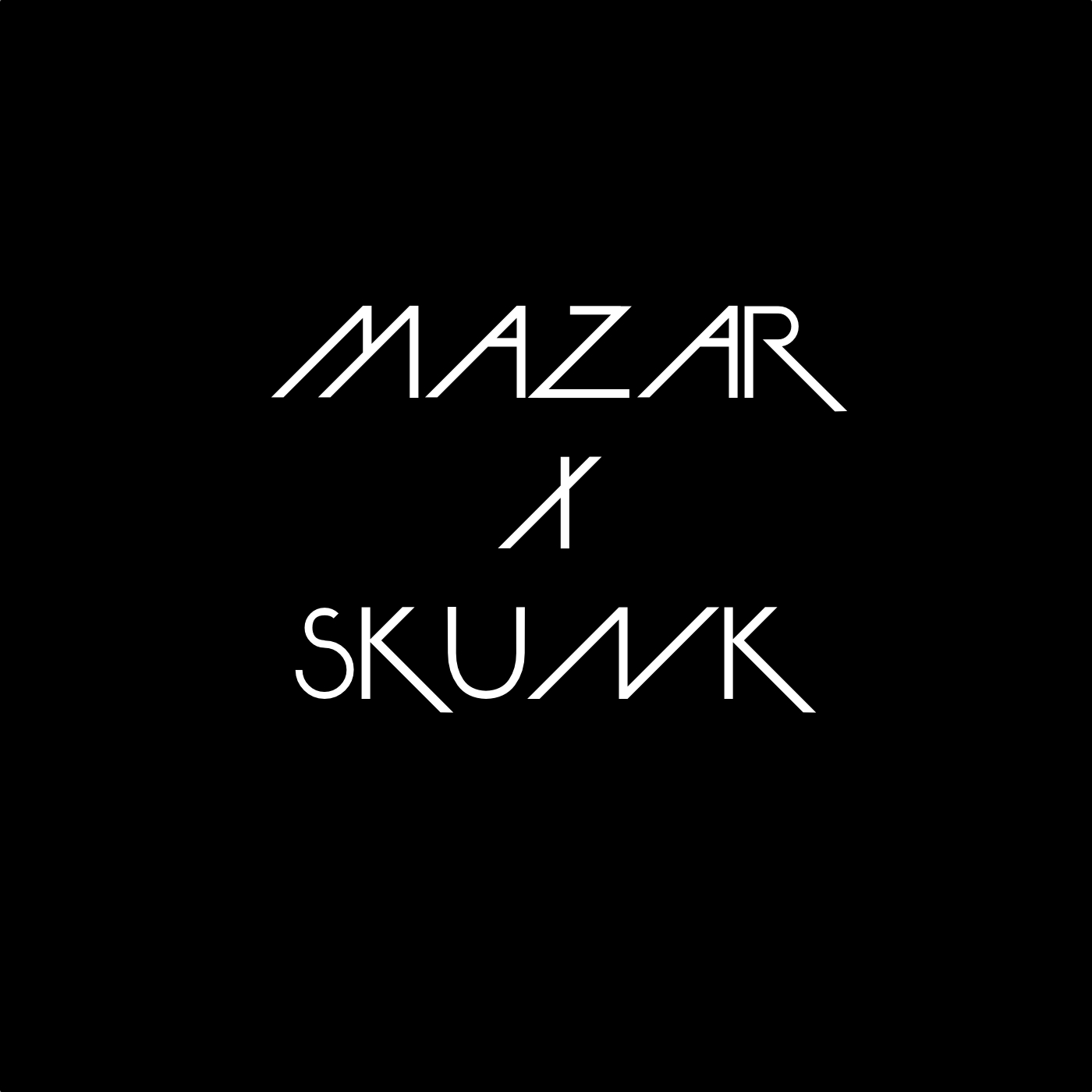 Podcast - Mazar and Skunk