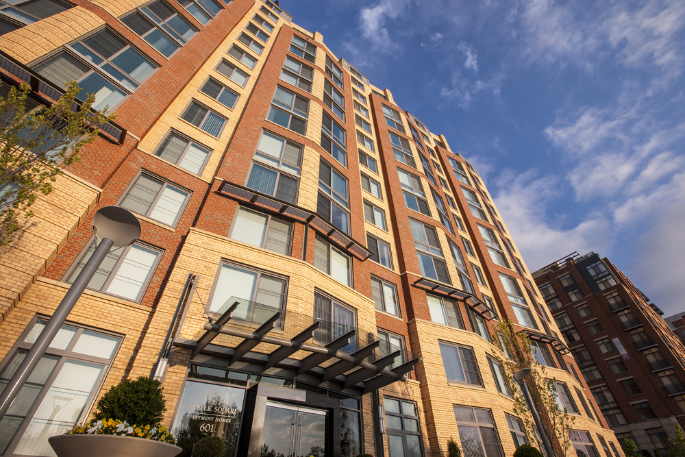 Post Carlyle Square Exterior Image-141341.jpg