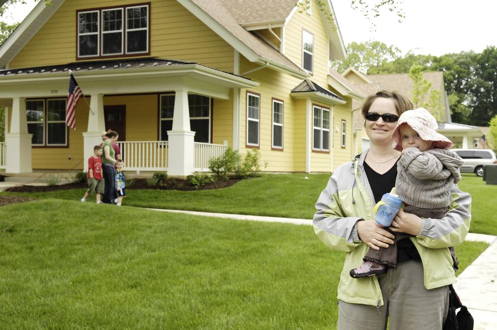 3. Belvoir 1000th Home - Choice Photography 560.jpg