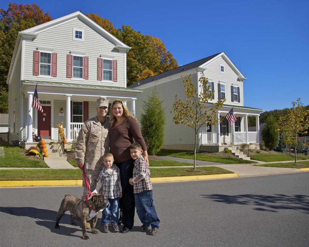 Marine Military Base Housing Www Imgkid Com The Image