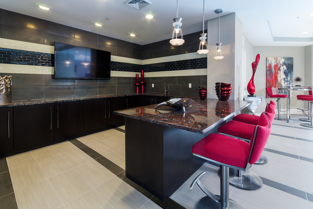 Bell-Del-Ray-Clubroom-Kitchen-1-2-11-14.jpg