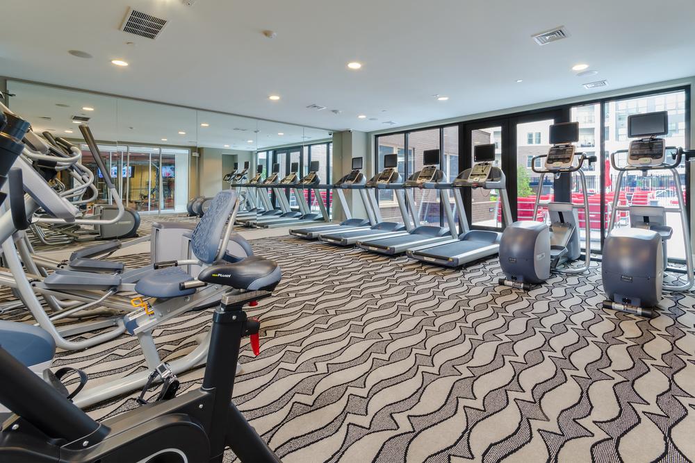 Bell-Del-Ray-Fitness-Center-6112014.jpg