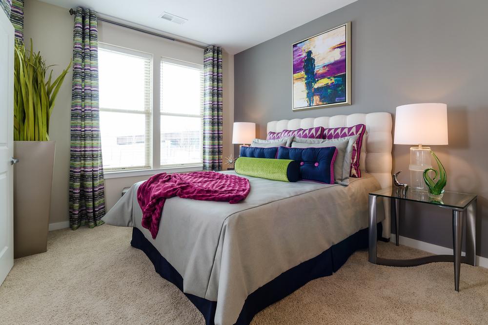 Bell-Del-Ray-Model-Single-Bedroom-2-2-10-14.jpg