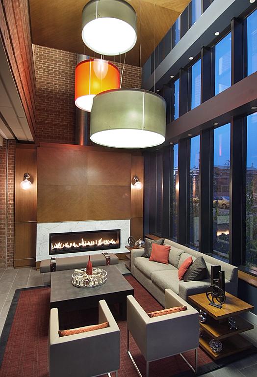 Lobby View 1.jpg