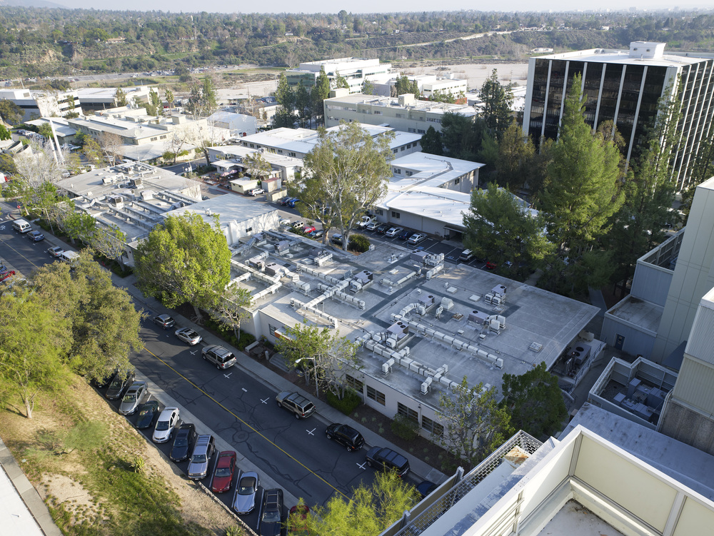 JPL_Bldg111_303.jpg