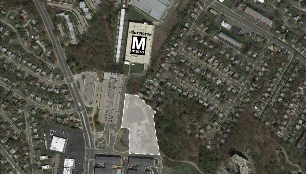 Huntington Metro [transparency].jpg