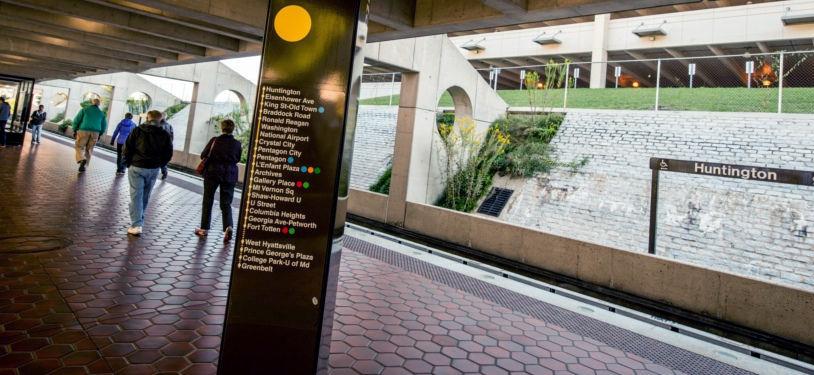 Huntington Metro - Google Image - edited.jpg