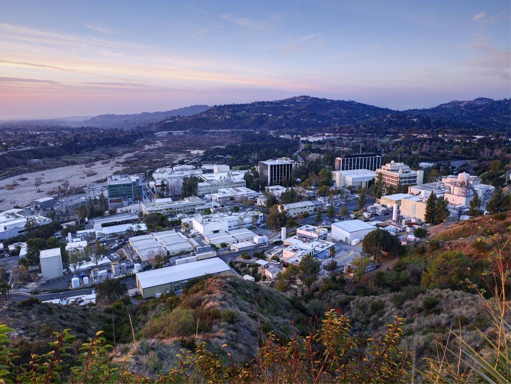 JPL_Sunrise_018a.jpg